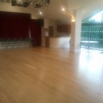 Rudry Parish Hall Business hire, conference hire caerphilly